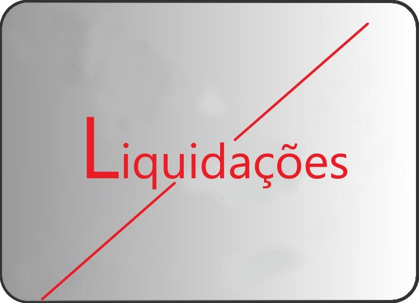 Liquidações