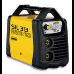 Inversor SIL 313