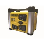 Gerador / Inverter Gasolina 1900W