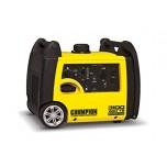 Gerador / Inverter Gasolina 2800W