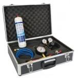Kit Teste Ar Condicionado