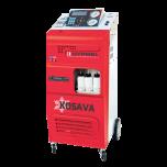 Máquina de Ar Condicionado Kosava 1234YF