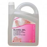 Gel Desinfectante 5 Litros